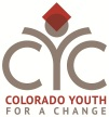 CYC_Logo_smaller - Copy